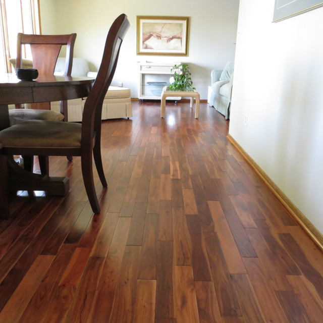 traditional-hardwood-flooring2